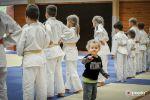 JONEDO_SummerJudoRocks_2015_77