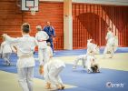 JONEDO_SummerJudoRocks_2015_80