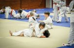 JONEDO_SummerJudoRocks_2015_84