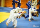 JONEDO_SummerJudoRocks_2016_104
