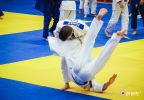 JONEDO_SummerJudoRocks_2016_111