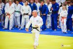 JONEDO_SummerJudoRocks_2016_114