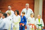 JONEDO_SummerJudoRocks_2016_117