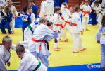 JONEDO_SummerJudoRocks_2016_119