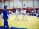 JONEDO_SummerJudoRocks_2016_11