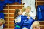 JONEDO_SummerJudoRocks_2016_121
