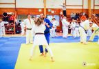 JONEDO_SummerJudoRocks_2016_16