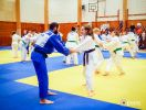 JONEDO_SummerJudoRocks_2016_17