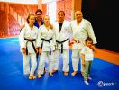 JONEDO_SummerJudoRocks_2016_34