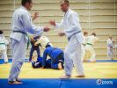 JONEDO_SummerJudoRocks_2016_40