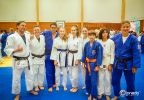 JONEDO_SummerJudoRocks_2016_57