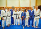 JONEDO_SummerJudoRocks_2016_58
