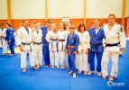 JONEDO_SummerJudoRocks_2016_59