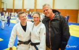 JONEDO_SummerJudoRocks_2016_60
