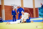 JONEDO_SummerJudoRocks_2016_62