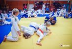JONEDO_SummerJudoRocks_2016_65