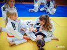 JONEDO_SummerJudoRocks_2016_67