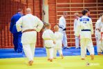 JONEDO_SummerJudoRocks_2016_78