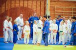 JONEDO_SummerJudoRocks_2016_79