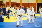 JONEDO_SummerJudoRocks_2016_80