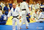 JONEDO_SummerJudoRocks_2016_81