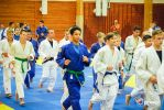 JONEDO_SummerJudoRocks_2016_90