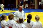 JONEDO_SummerJudoRocks_2017_118