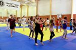 JONEDO_SummerJudoRocks_2017_18