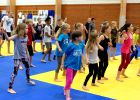JONEDO_SummerJudoRocks_2017_40