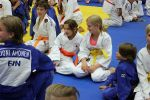 JONEDO_SummerJudoRocks_2017_48