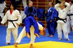 JONEDO_SummerJudoRocks_2017_57