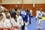 JONEDO_SummerJudoRocks_2017_67