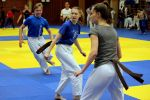 JONEDO_SummerJudoRocks_2017_91