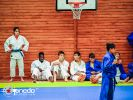 JONEDO_SummerJudoRocks_2018_12
