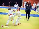JONEDO_SummerJudoRocks_2018_41