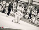 JONEDO_SummerJudoRocks_2018_43
