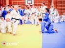 JONEDO_SummerJudoRocks_2018_4