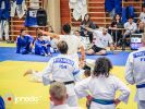 JONEDO_SummerJudoRocks_2018_50