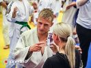 JONEDO_SummerJudoRocks_2018_57