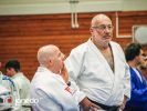 JONEDO_SummerJudoRocks_2018_59