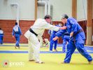 JONEDO_SummerJudoRocks_2018_61