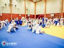 JONEDO_SummerJudoRocks_2018_6