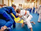 JONEDO_SummerJudoRocks_2018_7