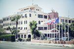 Zypern 2015_35
